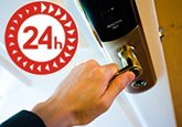 Maywood Locksmiths Maywood, CA 323-803-1730